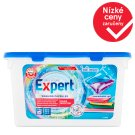 Go for Expert Color Wash Washing Capsules 20 Washing