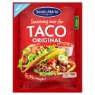 Santa Maria Seasoning Mix for Taco Original Mild 28g