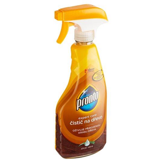 Pronto Extra Care Aloe Vera Cleaner Spray 500ml