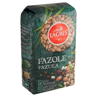 Lagris Colorful Beans 450g
