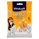 Vitakraft Dental 3in1 7 pcs 120g
