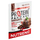 Nutrend Protein Pancake Chocolate + Cocoa Flavour 50g