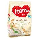 Hami nemléčná rýžová kašička první lžička 180g