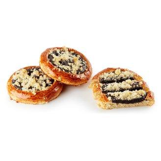 Poppy Pie 65g