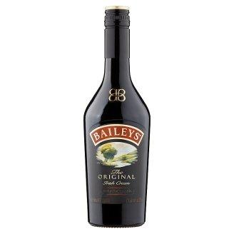 Baileys Original smetanový likér 0,5l