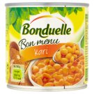 Bonduelle Bon Menu Curry White Beans in Curry Sauce 430g