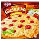 Dr. Oetker Guseppe Pizza 4 sýry 335g