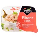 Gastro Pikant Salad 140g