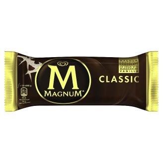 Magnum Classic zmrzlina 120ml