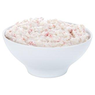 Gurmán Klub Spread a la Crab with Yoghurt