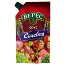 Veres Sacebeli Vegetable Sauce by Georgian Way 215g