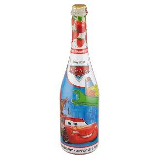 Disney Pixar Cars 2 Dětský nealkoholický nápoj ochucený 0,75l
