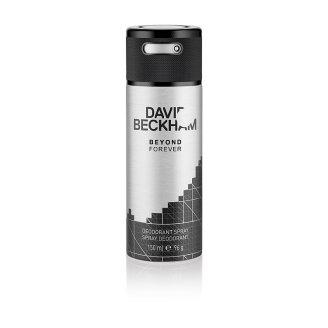 David Beckham Beyond Forever tělový deodorant 150ml