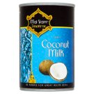 Mai Siam Coconut Milk with Sugar 400ml