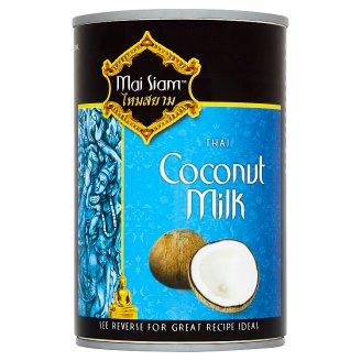 Mai Siam Kokosový nápoj 400ml