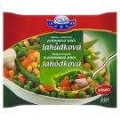 Vinica Frozen Vegetable Mix Delicate 350g