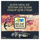 Blue Dragon Sushi Meal Kit 315g