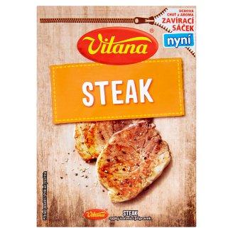 Vitana Steak 28g
