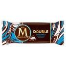 Magnum Double Coconut kokosová zmrzlina 88ml