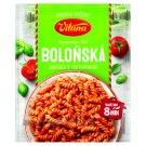 Vitana Máme chuť na... Bolognese Pasta Mix 154g