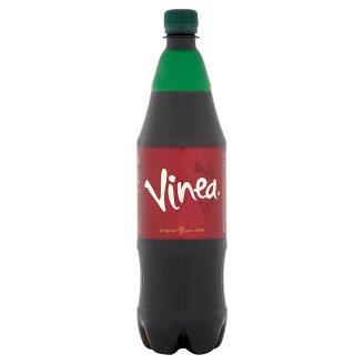 Vinea Red 1.0L