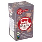 TEEKANNE Organics, English Breakfast, 20 Tea Bags, 35g