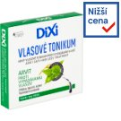 Dixi Arvit Hair Tonic Against Hair Loss 6 x 10ml
