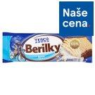 Tesco Berilky Milky 47g