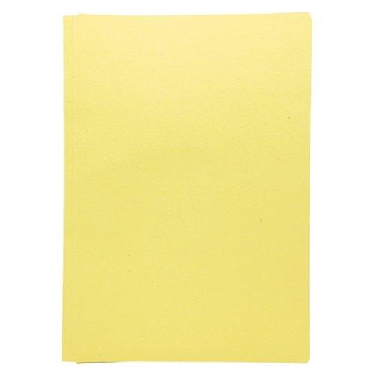 Hit Office Paper Folder 253 E 3 Flaps