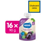 Nestlé NaturNes Plum Pear 90g