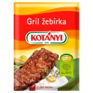 KOTÁNYI Barbecue Ribs 40g