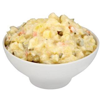 Lahůdky Palma Potato Salad Loose