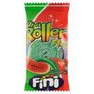 Fini Roller Watermelon 20g