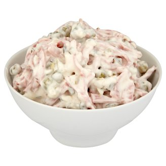 Lahůdky Palma Paris Delicacy Salad Loose