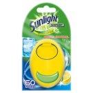 Sunlight Osvěžovač do myčky nádobí 60 mytí 3g