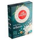 Lagris Rýže arborio 500g