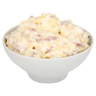 Lahůdky Palma Camembert Salad