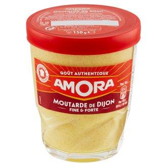 Amora Dijon Mustard 150g