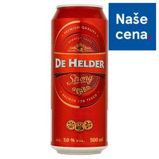 De Helder Strong Beer Special Light 500ml