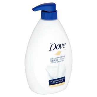 Dove Deeply Nourishing Hydratační sprchový gel 720ml