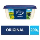 Creme Bonjour Original 200g