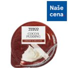 Tesco Cocoa Pudding 175g