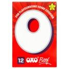 Oxo 12 kostek vývaru 71g