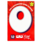 Oxo 12 Stock Cubes 71g