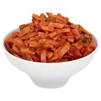 Lahůdky Palma Naples Salad Loose