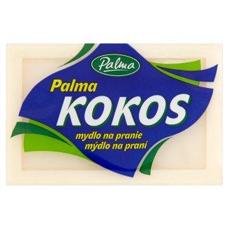 Palma Kokos mýdlo na praní 200g