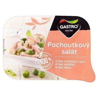 Gastro Delicious Salad 140g