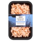 Tesco Cocktail Prawns 192g