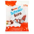 Kinder Schoko-Bons Chocolate Sweets 125g