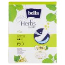 Bella Herbs Tilia Panty 60 pcs